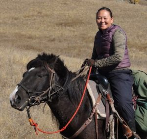 Horse riding Mongolia, horse trekking Mongolia, Mongolia horse riding, Mongolia horse tours,