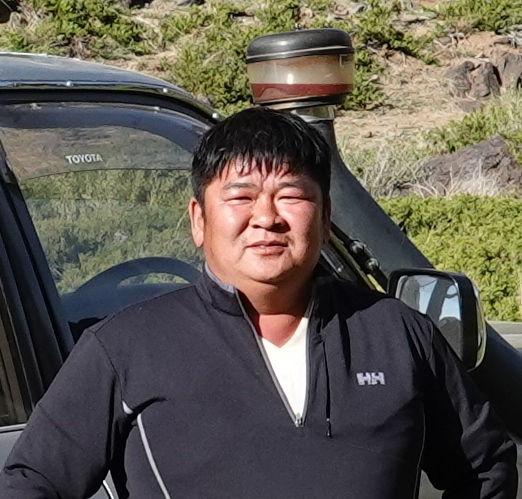 Gobi, Adventure Travel, Mongolia, Stone Horse Expeditions